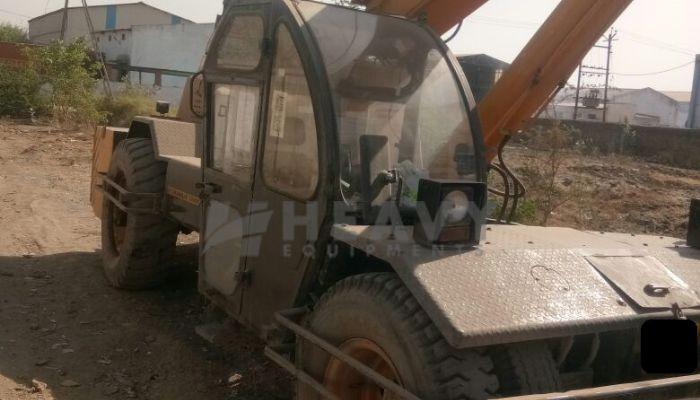 used ace pick n carry in vadodara gujarat ace 15ton farana he 2013 550 heavyequipments_1527143607.png