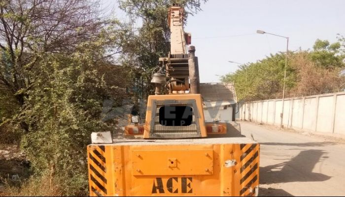 used ace pick n carry in vadodara gujarat ace 15ton farana he 2013 550 heavyequipments_1527143616.png