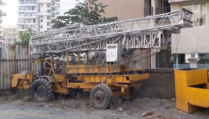used ace tower crane in mumbai maharashtra used ace mobile tower crane he 2002 982 heavyequipments_1534237519.png