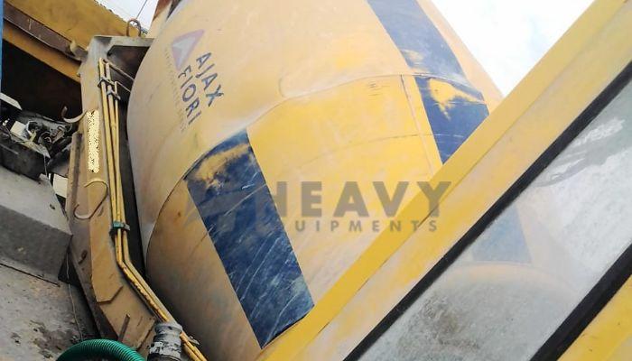 used ajax fiori transit mixer in ankleshwar gujarat used ajax fiori for sale he 2015 1055 heavyequipments_1536130367.png