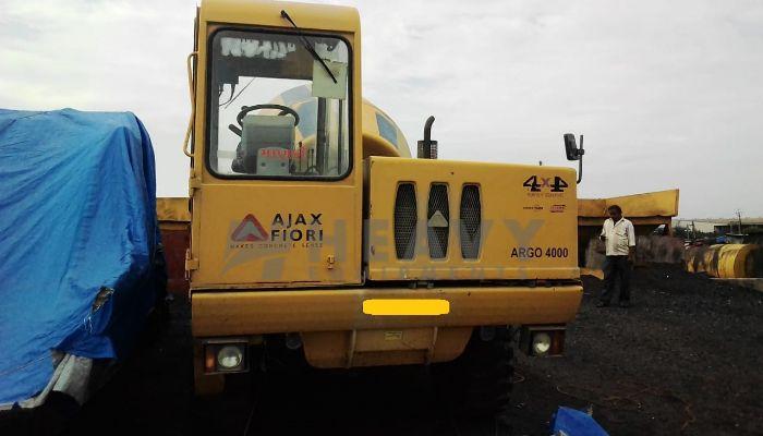 used ajax fiori transit mixer in ankleshwar gujarat used ajax fiori for sale he 2015 1055 heavyequipments_1536130454.png