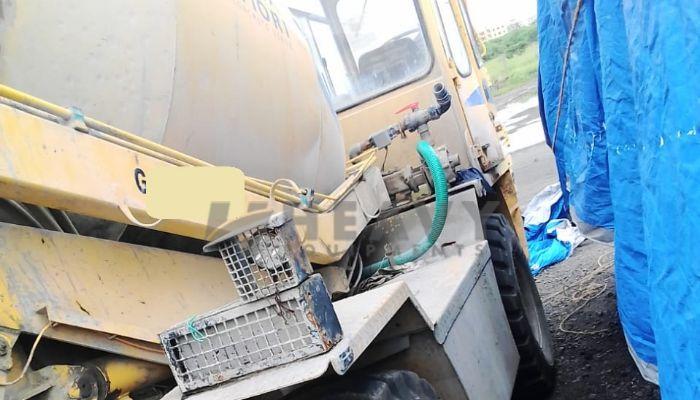 used ajax fiori transit mixer in ankleshwar gujarat used ajax fiori for sale he 2015 1055 heavyequipments_1536130463.png