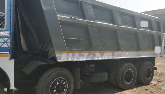 used amw dumper tipper in surat gujarat amw 3118 dumper he 2013 1295 heavyequipments_1545801618.png