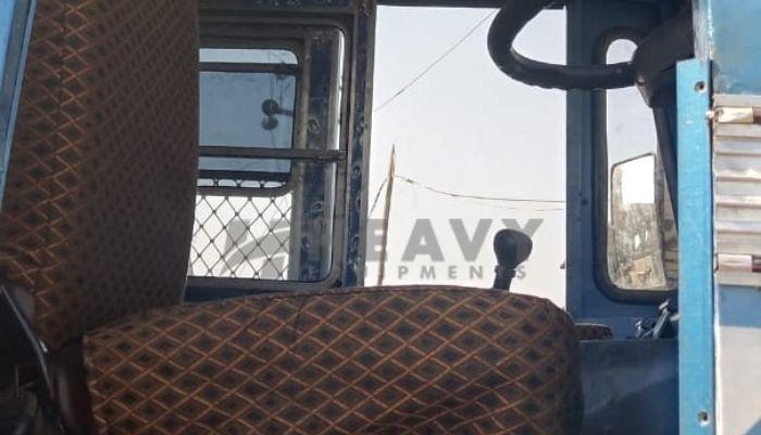 used amw dumper tipper in surat gujarat amw 3118 dumper he 2013 1295 heavyequipments_1545801623.png
