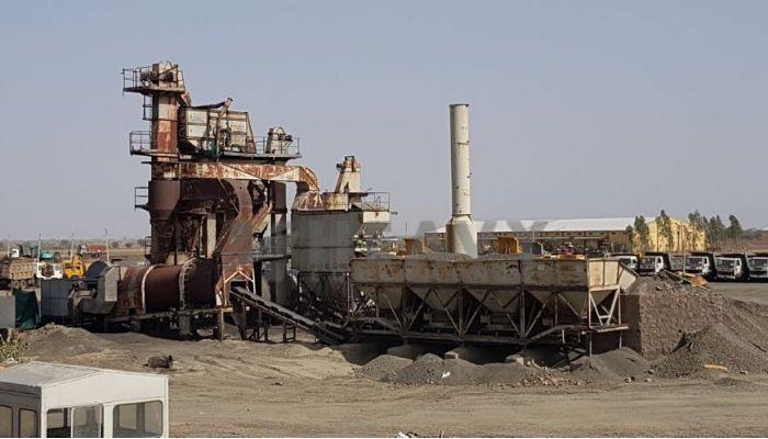 used apollo hot mix plant in shivpuri madhya pradesh apollo anp 1500 plant he 2006 476 heavyequipments_1525778963.png