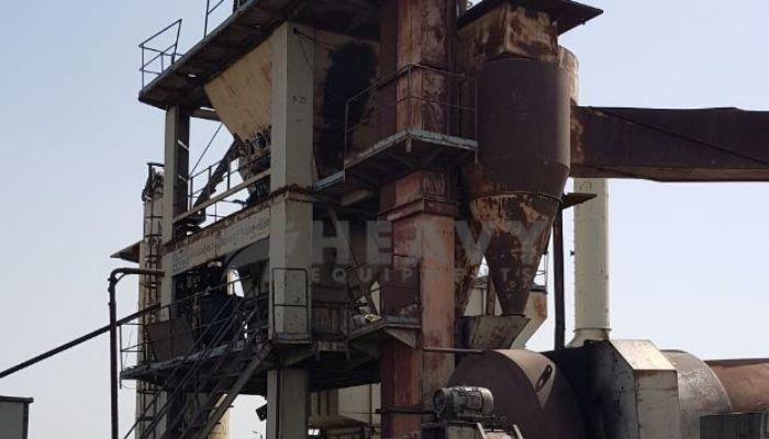 used apollo hot mix plant in shivpuri madhya pradesh apollo anp 1500 plant he 2006 476 heavyequipments_1525778980.png
