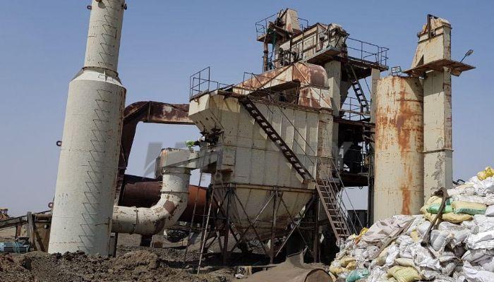 used apollo hot mix plant in shivpuri madhya pradesh apollo anp 1500 plant he 2006 476 heavyequipments_1525778983.png
