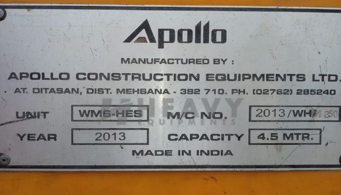 used apollo paver in ahmedabad gujarat used apollo paver for sale he 2013 640 heavyequipments_1529474038.png