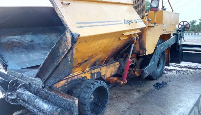 used apollo paver in ahmedabad gujarat used apollo paver for sale he 2013 640 heavyequipments_1529474041.png