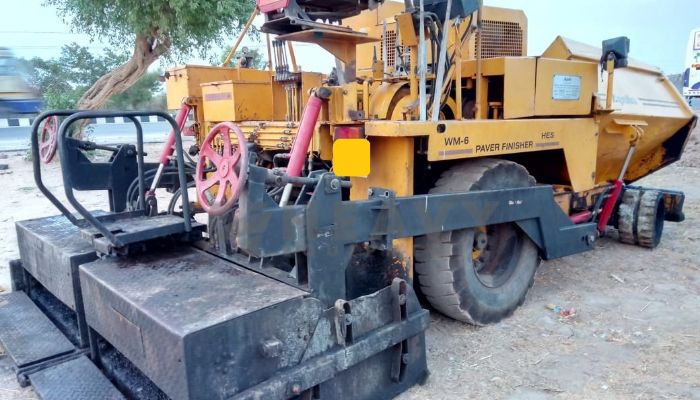 used apollo paver in ahmedabad gujarat used apollo paver for sale he 2013 640 heavyequipments_1529474049.png