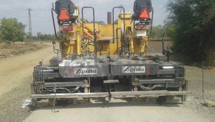 used apollo paver in pathankot punjab ap550 paver he 2012 153 heavyequipments_1518240786.png