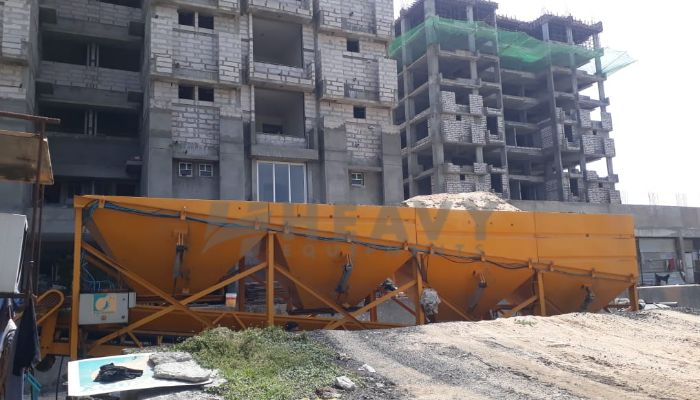 used aquarius concrete batching plant in nadiad gujarat concrete batching plant sp 30  he 2016 1241 heavyequipments_1543575106.png