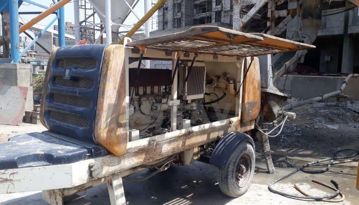 used aquarius concrete batching plant in nadiad gujarat concrete batching plant sp 30  he 2016 1241 heavyequipments_1543575119.png