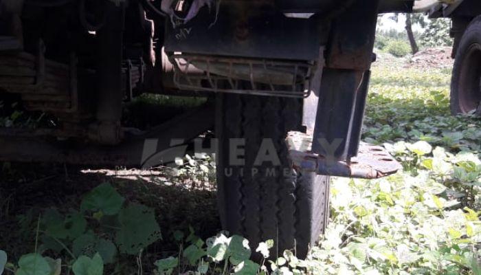 used ashok leyland dumper tipper in ankleshwar gujarat ashok layland 10 tyres tipper he 2014 1122 heavyequipments_1538039400.png
