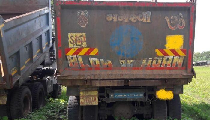 used ashok leyland dumper tipper in ankleshwar gujarat ashok layland 10 tyres tipper he 2014 1122 heavyequipments_1538039467.png
