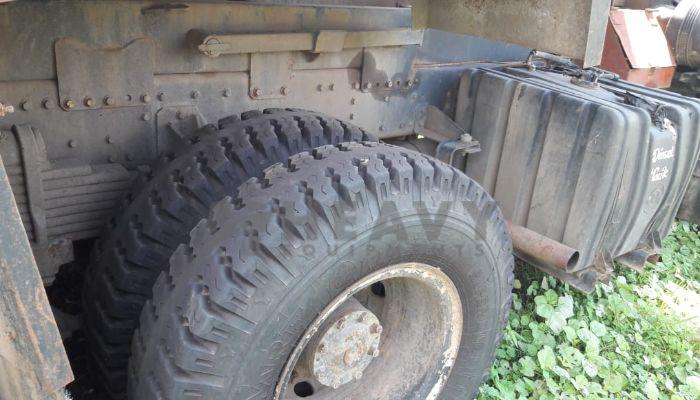 used ashok leyland dumper tipper in ankleshwar gujarat ashok layland 10 tyres tipper he 2014 1122 heavyequipments_1538039470.png