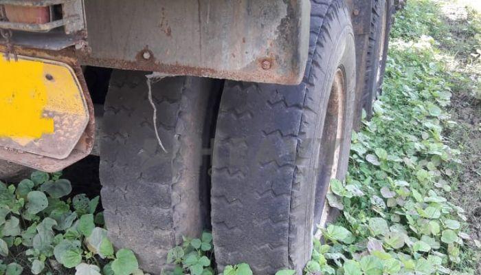 used ashok leyland dumper tipper in ankleshwar gujarat ashok layland 10 tyres tipper he 2014 1122 heavyequipments_1538039476.png