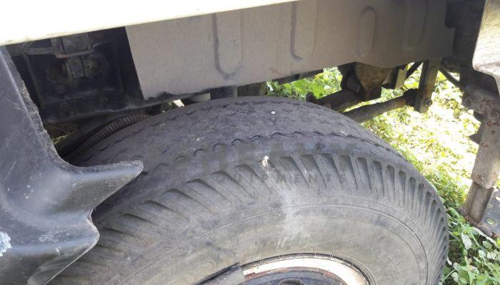 used ashok leyland dumper tipper in ankleshwar gujarat ashok layland 10 tyres tipper he 2014 1122 heavyequipments_1538039484.png