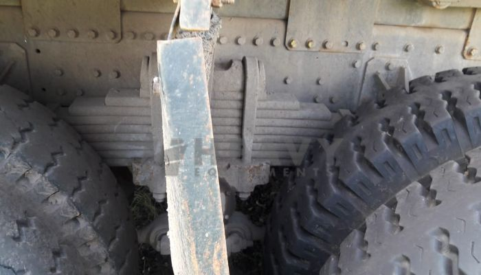 used ashok leyland dumper tipper in ankleshwar gujarat ashok layland 10 tyres tipper he 2014 1122 heavyequipments_1538039502.png