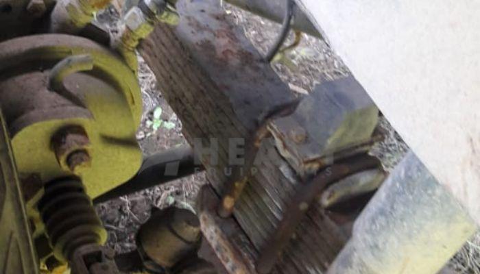 used ashok leyland dumper tipper in ankleshwar gujarat ashok layland 10 tyres tipper he 2014 1122 heavyequipments_1538039515.png