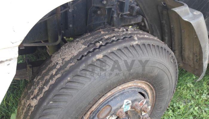 used ashok leyland dumper tipper in bilimora gujarat 10 tyre tipper sale he 2014 1130 heavyequipments_1538110825.png
