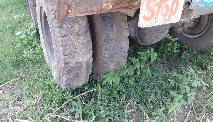 used ashok leyland dumper tipper in bilimora gujarat 10 tyre tipper sale he 2014 1130 heavyequipments_1538110845.png