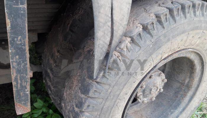 used ashok leyland dumper tipper in bilimora gujarat 10 tyre tipper sale he 2014 1130 heavyequipments_1538110857.png