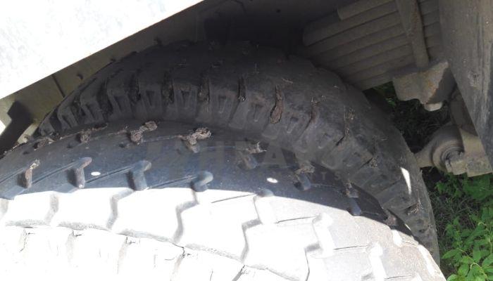 used ashok leyland dumper tipper in bilimora gujarat 10 tyre tipper sale he 2014 1130 heavyequipments_1538110861.png
