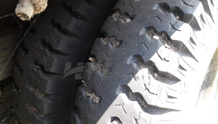 used ashok leyland dumper tipper in bilimora gujarat 10 tyre tipper sale he 2014 1130 heavyequipments_1538110869.png
