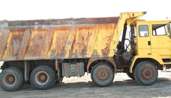Ashok Leyland 3118 For Sale