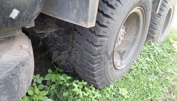 used ashok leyland dumper tipper in kosamba gujarat tipper 10 tyres 2518 he 2014 1135 heavyequipments_1538116532.png