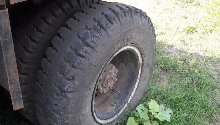 used ashok leyland dumper tipper in kosamba gujarat tipper 10 tyres 2518 he 2014 1135 heavyequipments_1538116536.png