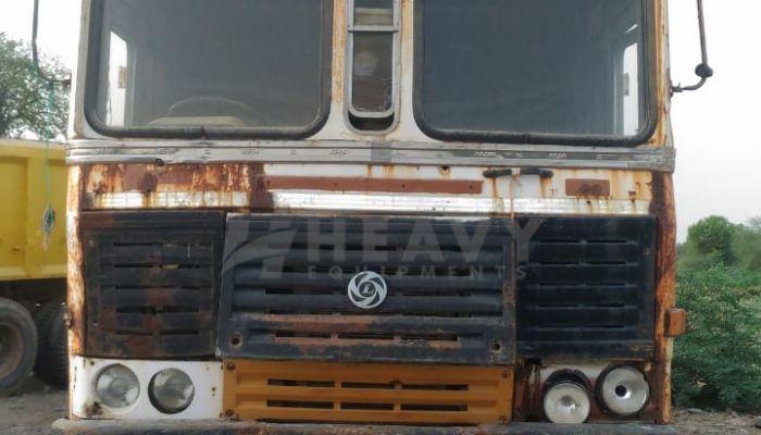 used ashok leyland dumper tipper in mahoba uttar pradesh ashok leyland 2516 he 2011 534 heavyequipments_1526794730.png