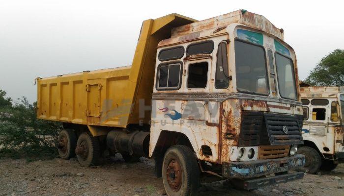 used ashok leyland dumper tipper in mahoba uttar pradesh ashok leyland 2516 he 2011 534 heavyequipments_1526794745.png