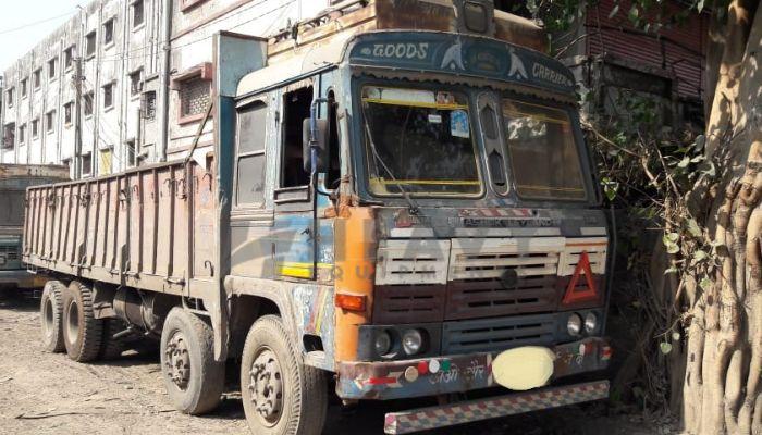 used ashok leyland trucks in ankleshwar gujarat ashok layland 3116 he 2010 1238 heavyequipments_1543559575.png