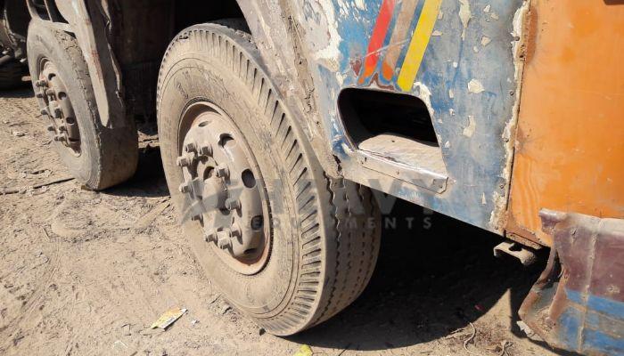 used ashok leyland trucks in ankleshwar gujarat ashok layland 3116 he 2010 1238 heavyequipments_1543559578.png