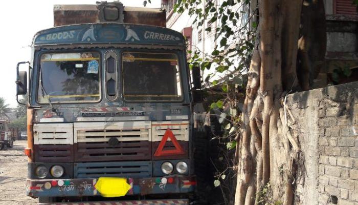 used ashok leyland trucks in ankleshwar gujarat ashok layland 3116 he 2010 1238 heavyequipments_1543559587.png