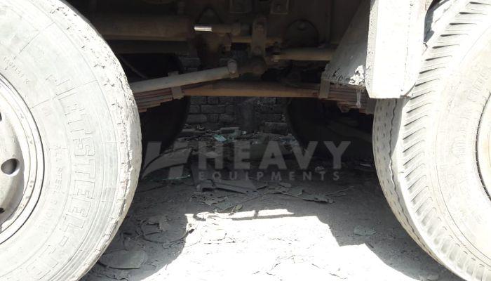 used ashok leyland trucks in ankleshwar gujarat ashok layland 3116 he 2010 1238 heavyequipments_1543559590.png
