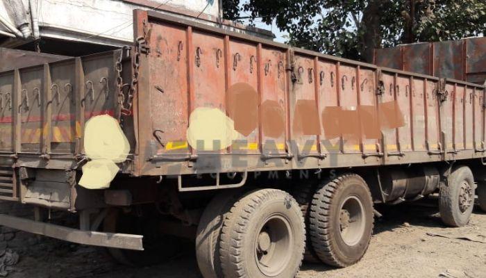 used ashok leyland trucks in ankleshwar gujarat ashok layland 3116 he 2010 1238 heavyequipments_1543559598.png