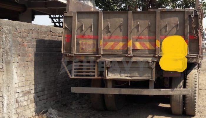 used ashok leyland trucks in ankleshwar gujarat ashok layland 3116 he 2010 1238 heavyequipments_1543559608.png