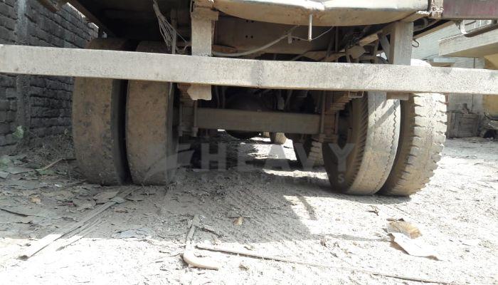 used ashok leyland trucks in ankleshwar gujarat ashok layland 3116 he 2010 1238 heavyequipments_1543559612.png