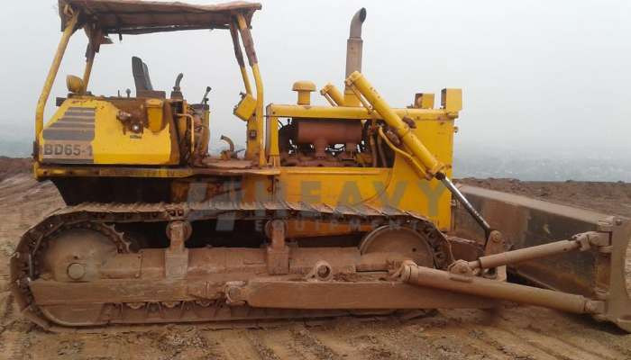 used beml dozer in bhilai chhattisgarh beml bd65 dozer for sale he 2015 1469 heavyequipments_1552367161.png