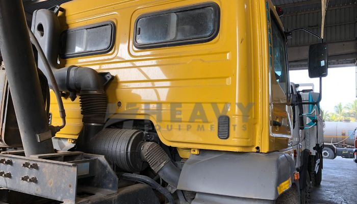 used bharatbenz dumper tipper in panoli gujarat bharatbenz dumper 2523c he 2015 1231 heavyequipments_1543042884.png