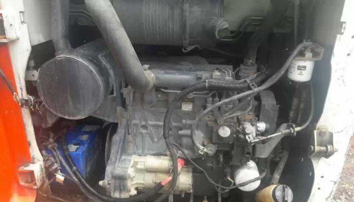 used bobcat skid steer loader in pune maharashtra skid loader s450 he 2014 493 heavyequipments_1526019681.png