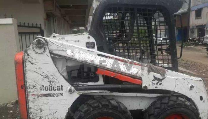 used bobcat skid steer loader in pune maharashtra skid loader s450 he 2014 493 heavyequipments_1526019686.png