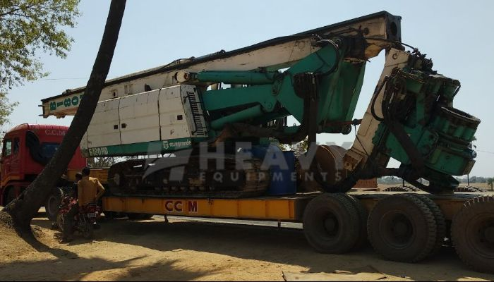 used casagrande drilling in mumbai maharashtra used piling rigs for sale he 2010 1052 heavyequipments_1536058732.png