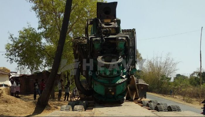 used casagrande drilling in mumbai maharashtra used piling rigs for sale he 2010 1052 heavyequipments_1536058741.png