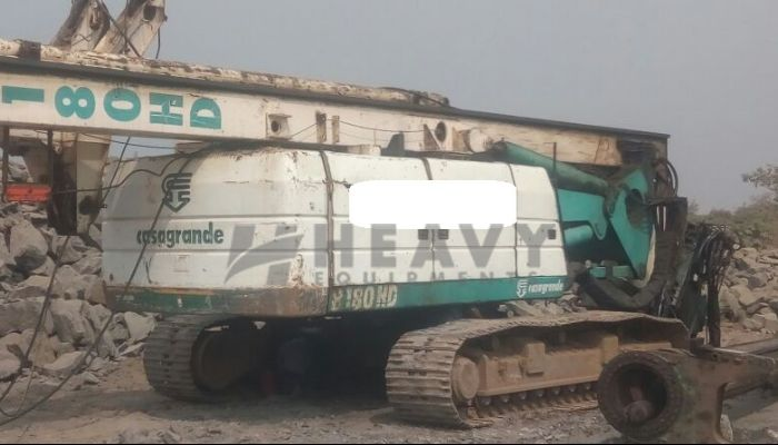 used casagrande drilling in mumbai maharashtra used piling rigs for sale he 2010 1052 heavyequipments_1536058754.png