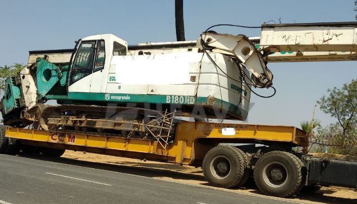 used casagrande drilling in mumbai maharashtra used piling rigs for sale he 2010 1052 heavyequipments_1536058764.png