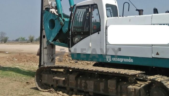 used casagrande drilling in mumbai maharashtra used piling rigs for sale he 2010 1052 heavyequipments_1536058774.png